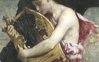 Vox Feminae, Part I